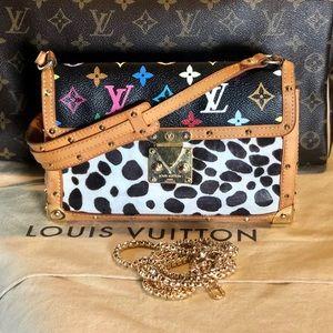 🦄Unique🦄 Louis Vuitton handbag